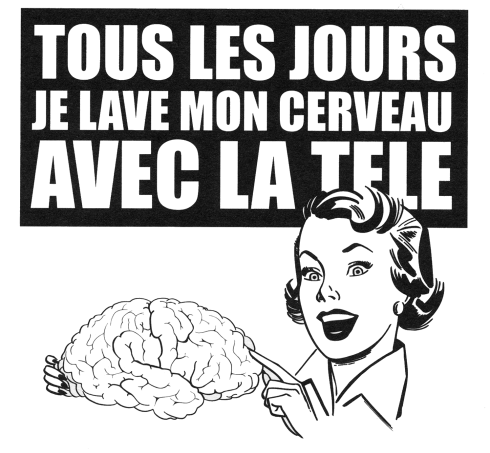 News au 31 mars 2020 Tc3a9lc3a9vision-lavage-cerveau